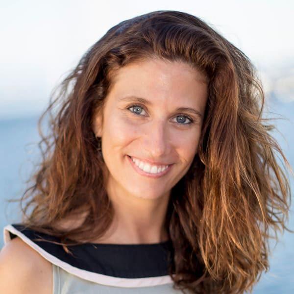 Céline Perino