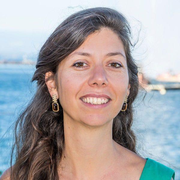 Mariana Veauvy