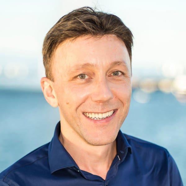Petru Voinescu