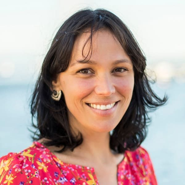 Renata Nogueira